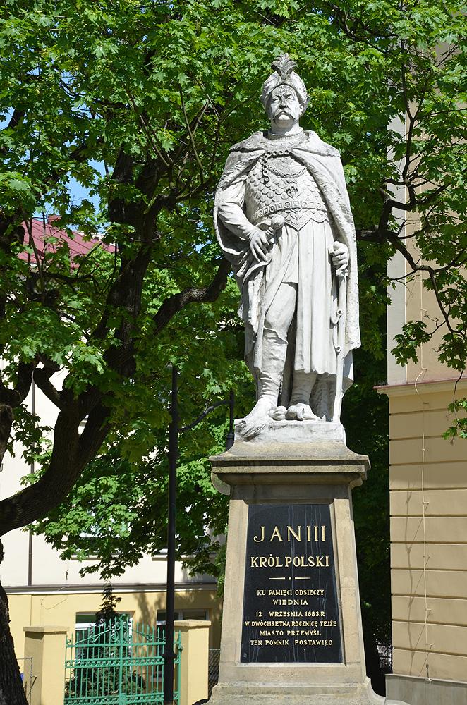 Jan III Sobieski (fot. visit.przemysl.pl).jpeg