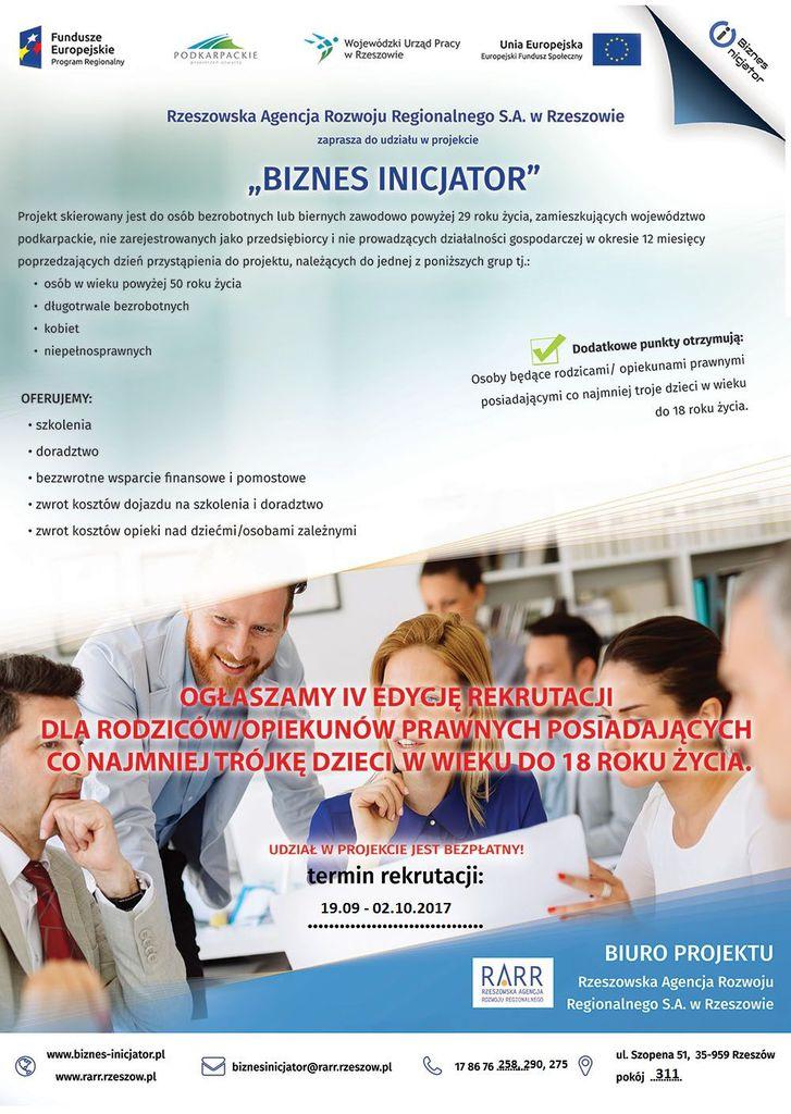 Plakat-Biznes-Inicjator.jpeg
