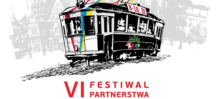 festiwal partnerstwa - Lwów 2017.jpeg