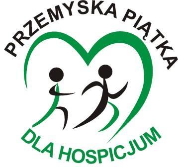 logo_biegu.jpeg