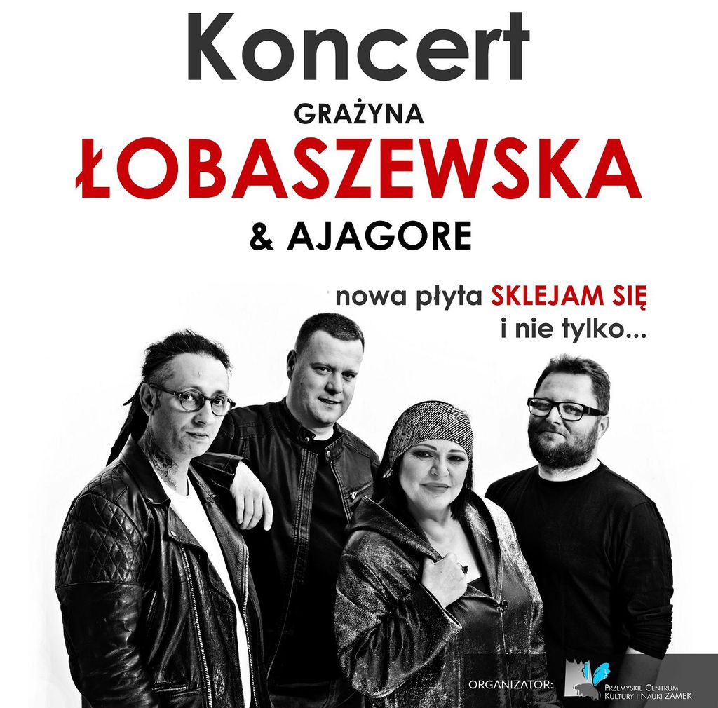 plakat Grazyna Lobaszewska - z.jpeg