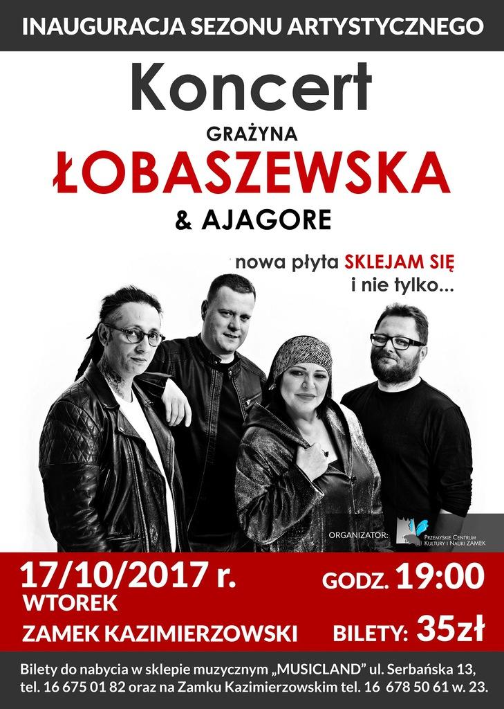 plakat Grazyna Lobaszewska.jpeg