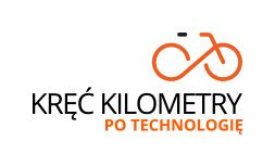 logo_kreckm_RGB_pion.jpeg