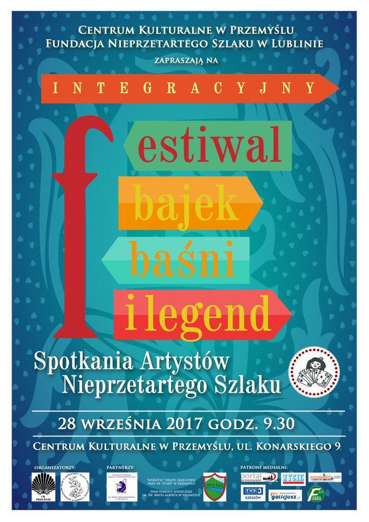 festiwal_bajek_plakat.jpeg