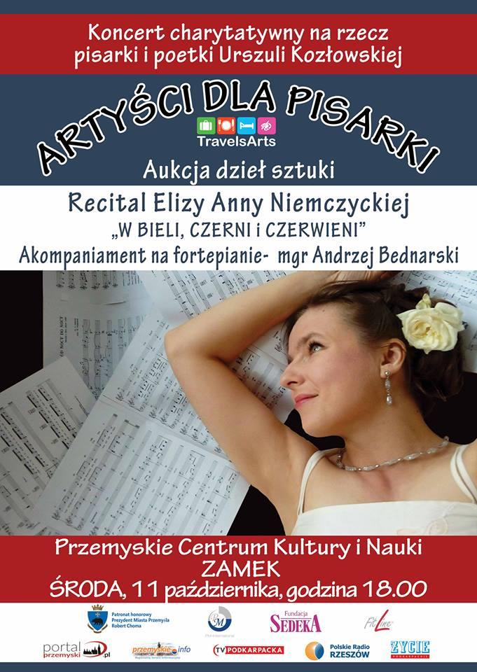 U.Kozłowska -plakat.jpeg