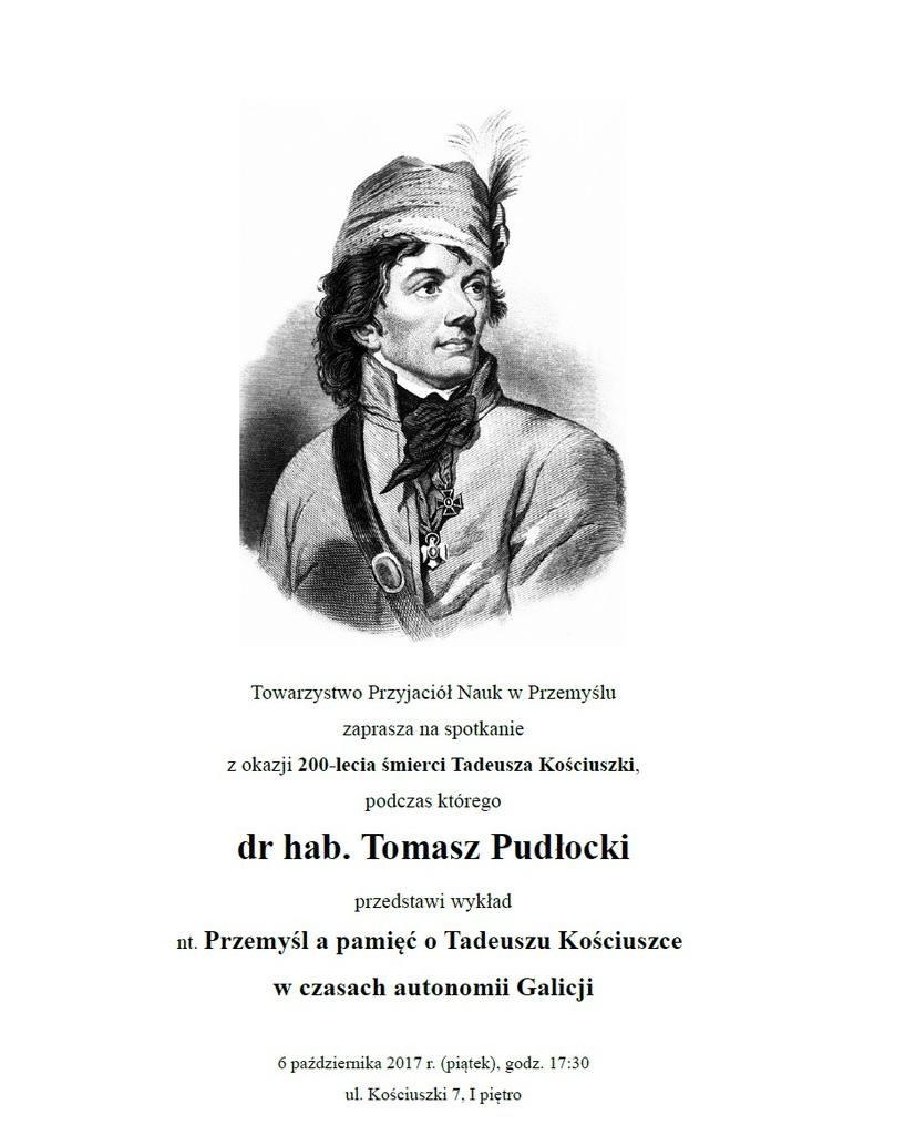 200-lecie śmierci T. Kościuszki.jpeg