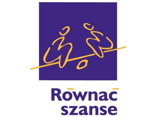 Logo_RGB_Ciemne_z.jpeg