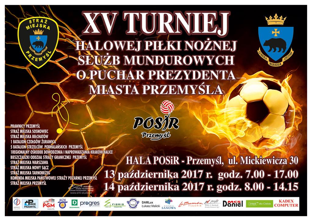 Turniej-2017-plakat_FB.jpeg