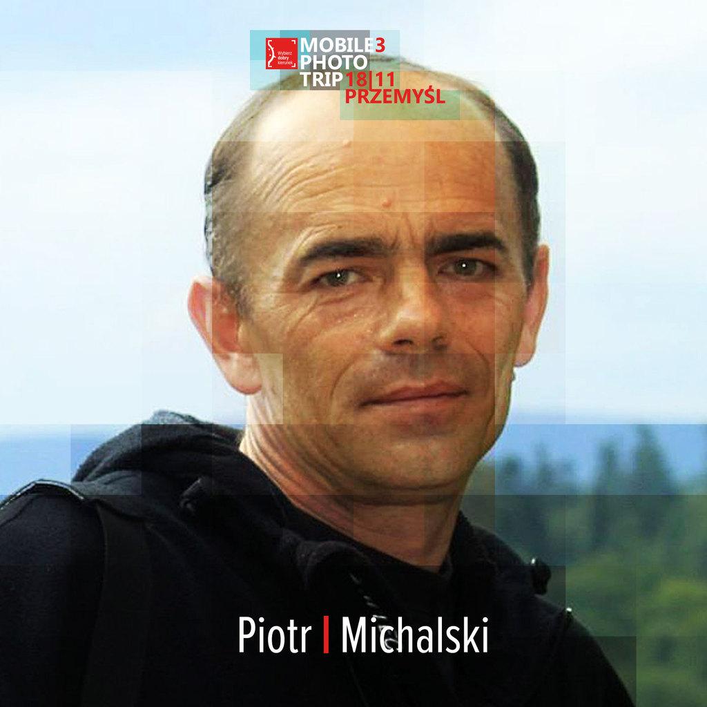 MPT3_GOSPODARZ_PRZEMYSL.jpeg