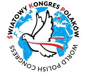 ŚKP - logo.png