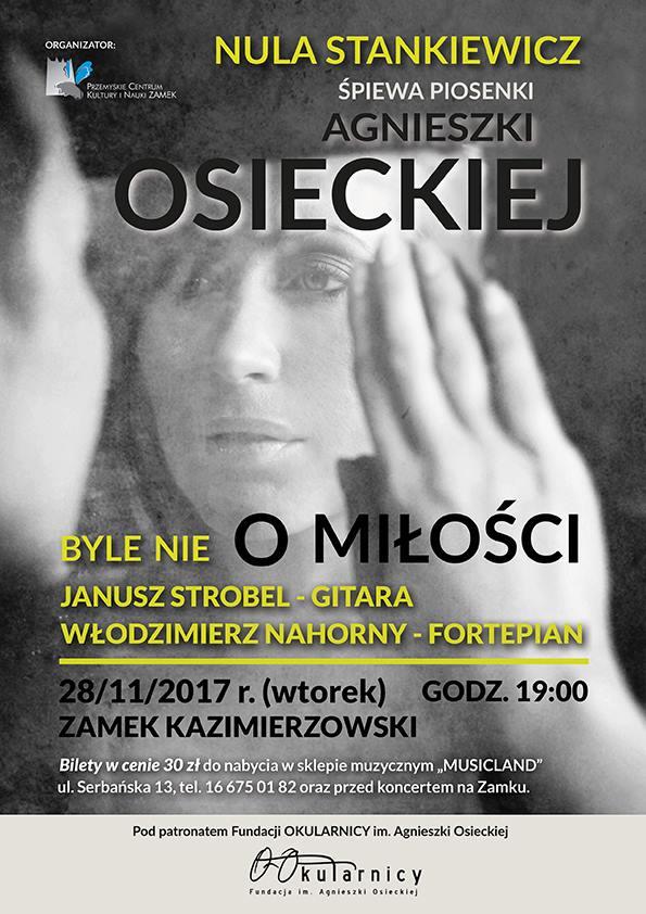 Piosenki Osieckiej na Zamku Kazimierzowskim.jpeg