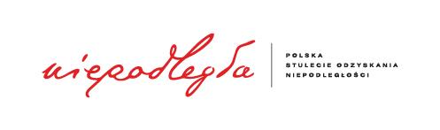 niepodlegla_logo_pl.jpeg