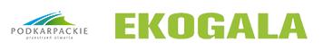 ekogala-logo.png