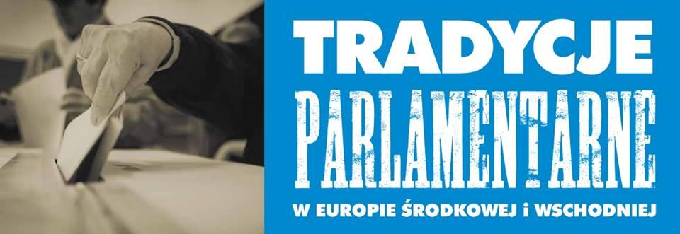 tradycje parlamentarne - pasek.jpeg