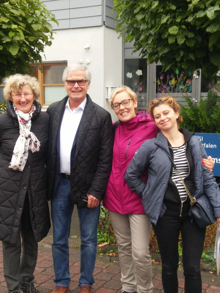 PSONI w Paderborn (2).jpeg