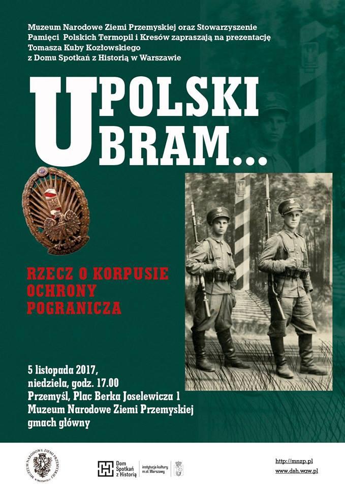U Polski bram....jpeg