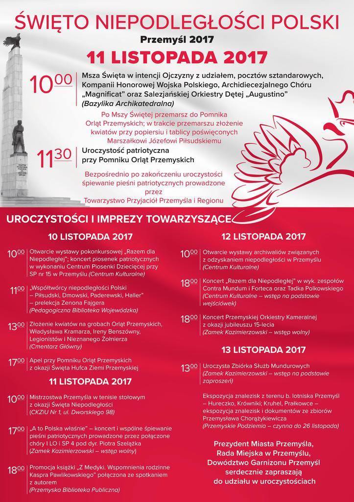 Święto Niepodległości - plakat.jpeg