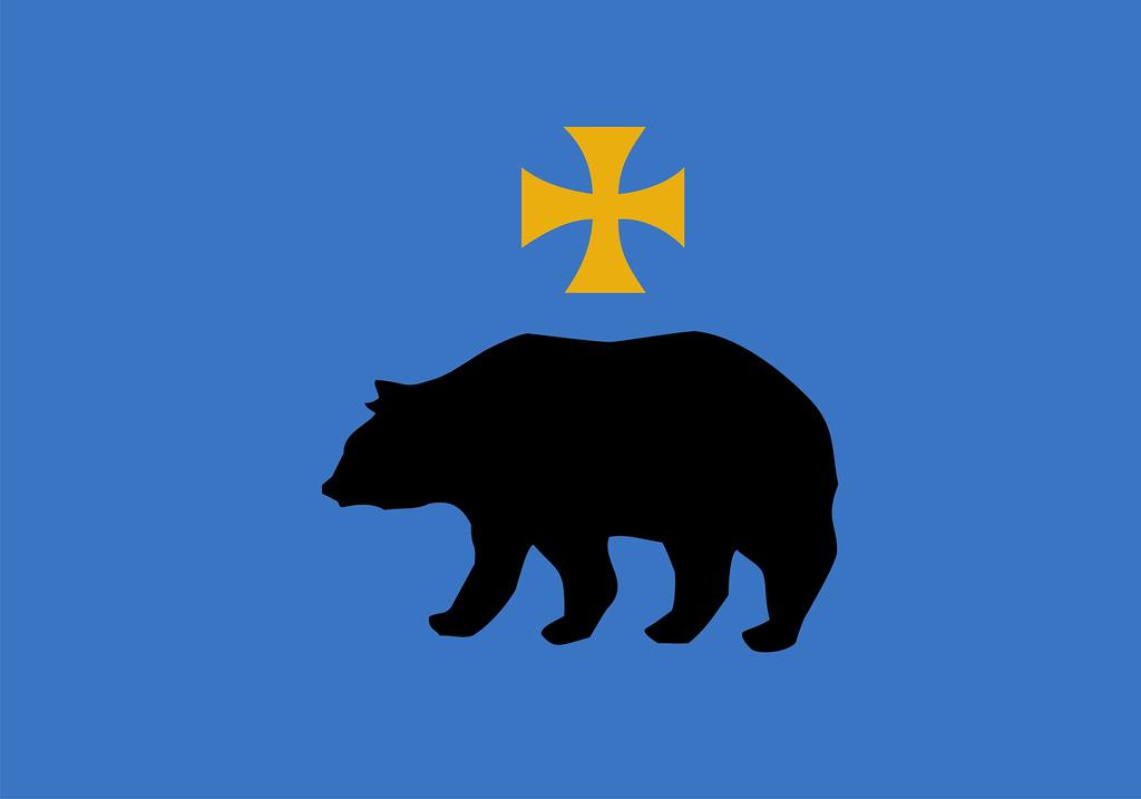 flaga_przemysla__.jpeg