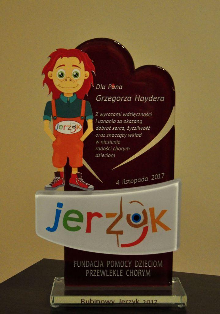 Jerzyk3.jpeg