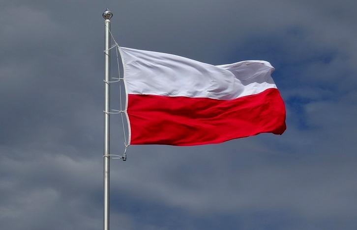 flaga.jpeg