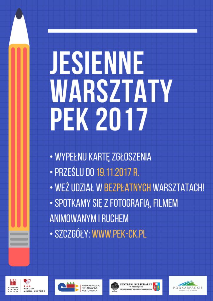 ostatnie warsztaty pek 2017.png