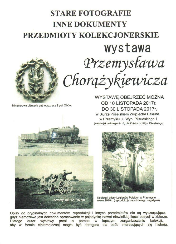 P.Chorążykiewicz1.jpeg