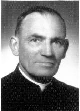 ks. Franciszek Winnicki.jpeg