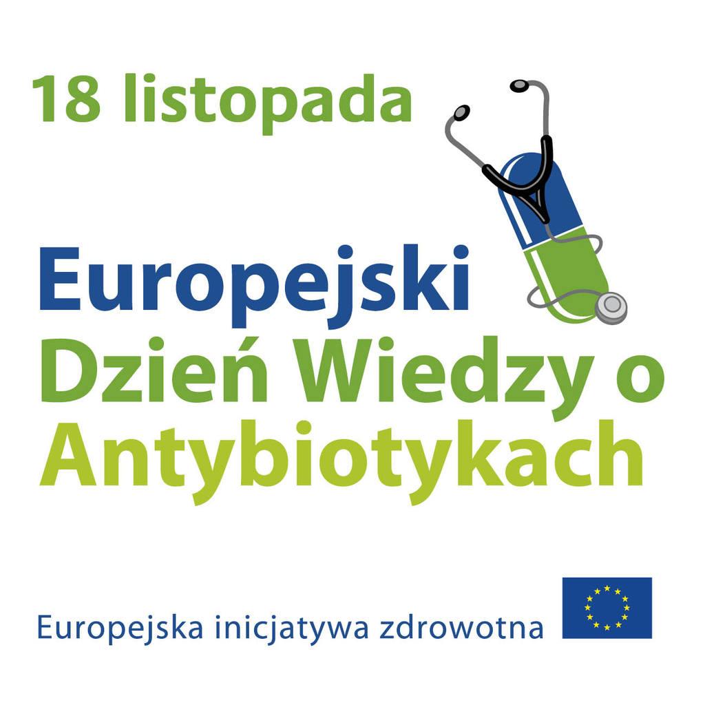 Logo EDWA.jpeg