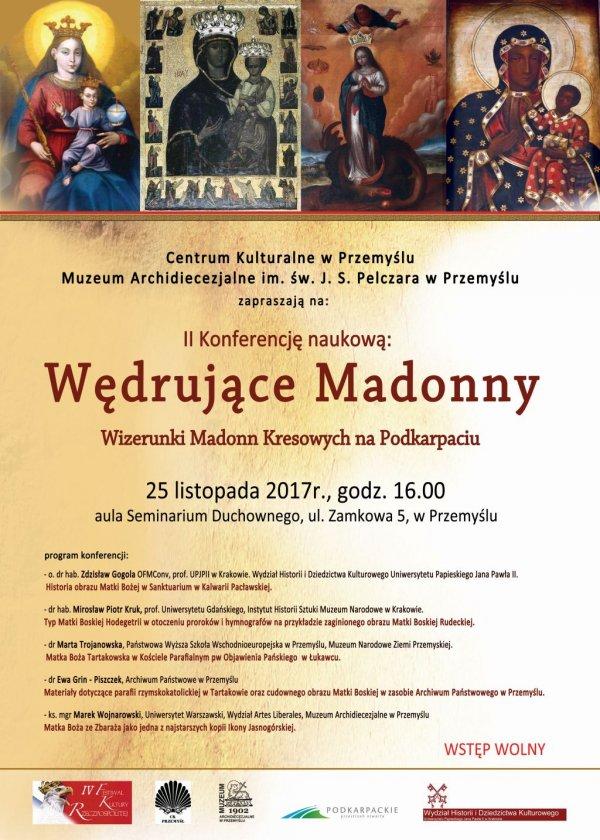 madonny___konferencja1.jpeg