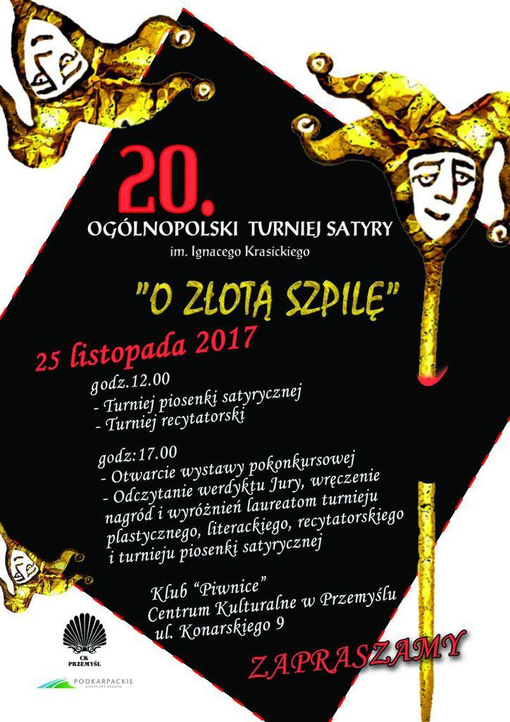 zlota_szpila_plakat_2017.jpeg