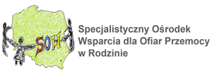 00 SOWdOPwR logo.png