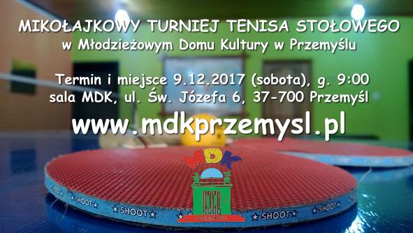 MDK - turniej tenisa.png