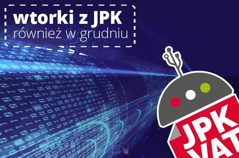 JPK VAT - kontynuacja szkoleń.jpeg