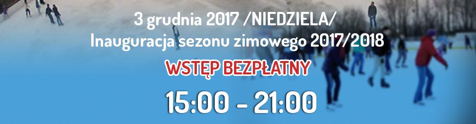 Banner_WWW_Lodowisko.png