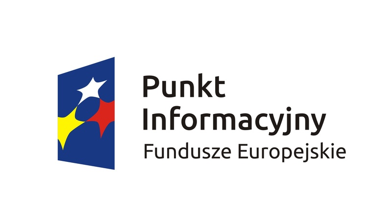 Logo_punkt_informacyjny.jpeg