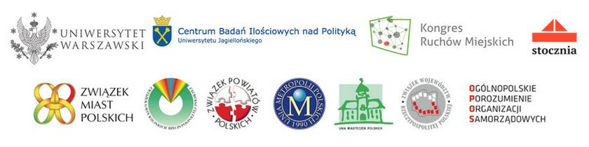 ZMP - logotypy.png