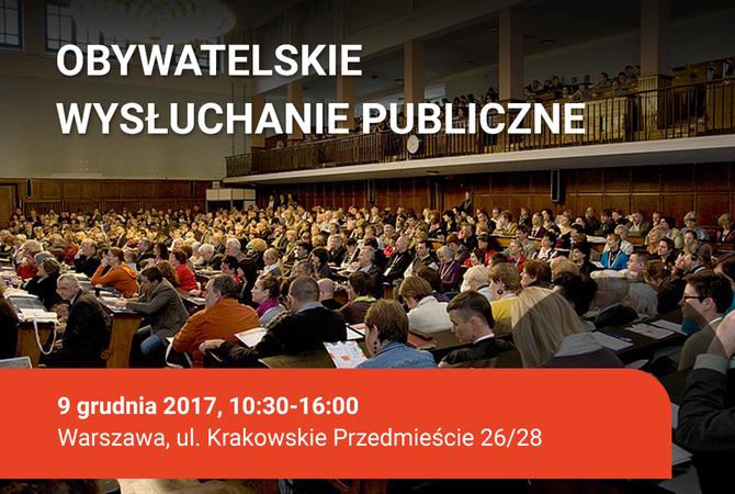 ZMP_Wysluchanie publiczne.png