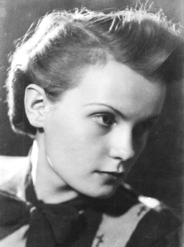 druk portret Janiny Bystrzyckiej Radom 1943.jpeg