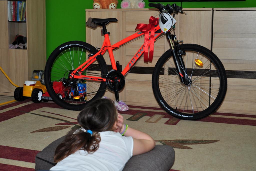 rower Pomaga (5).jpeg