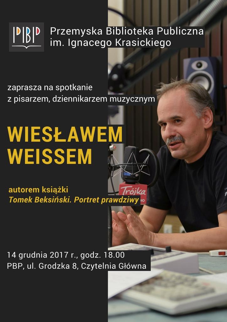 Wiesław Weiss.jpeg