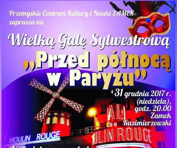 Przemyska Gala Sylwestrowa - z.jpeg