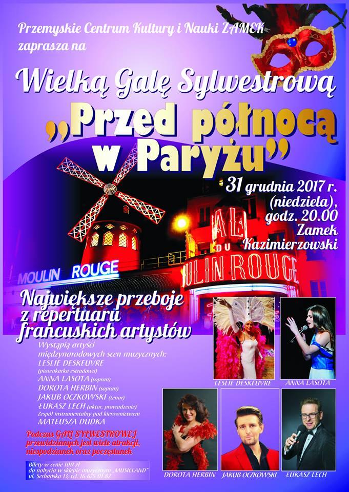 Przemyska Gala Sylwestrowa.jpeg