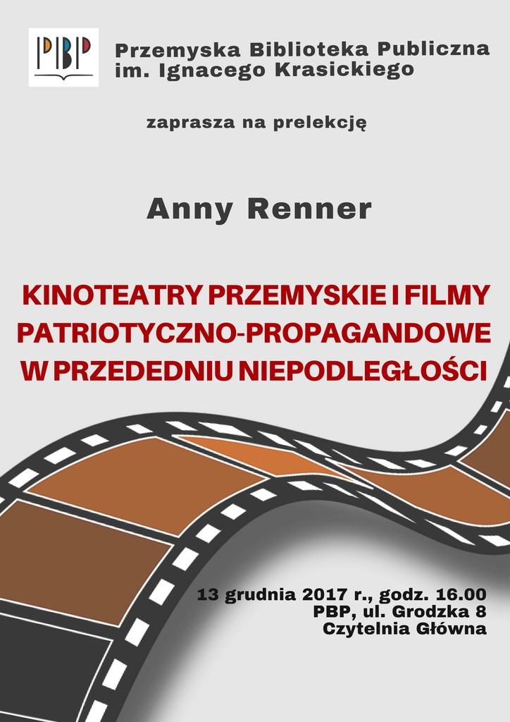 A. Renner, Kinoteatry przemyskie.jpeg