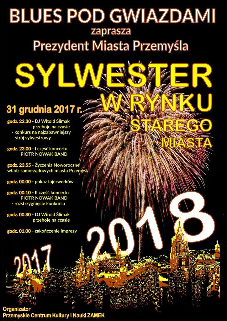 sylwester 2017 2018 pod gwiazdami rgb krzywe_(800_x_1250).jpeg