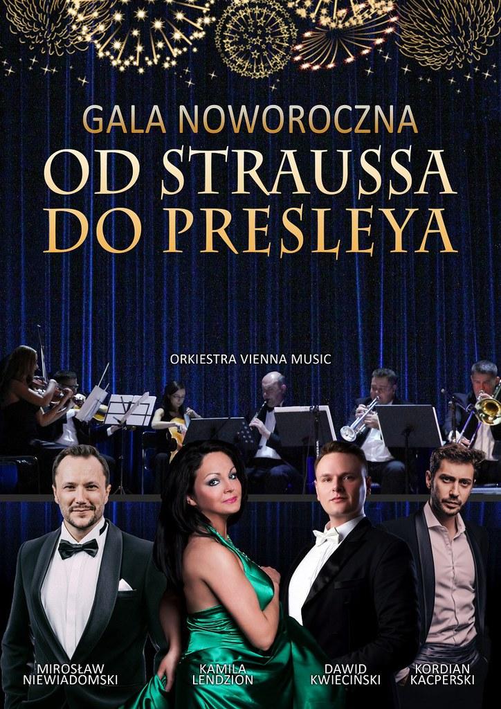 7 01 2018 Przemysl-Gala-Noworoczna-Nazwiska (1)_(830_x_1780).jpeg