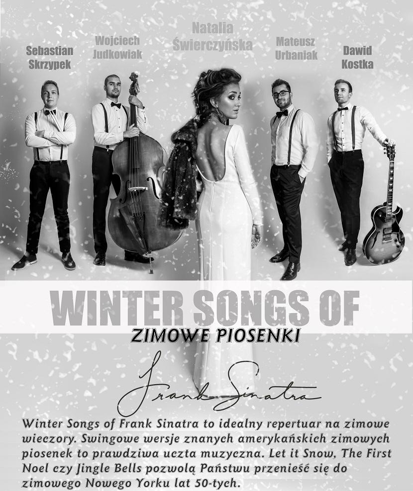 Winter-songs-plakat-na-str2_830_x_1000.jpeg