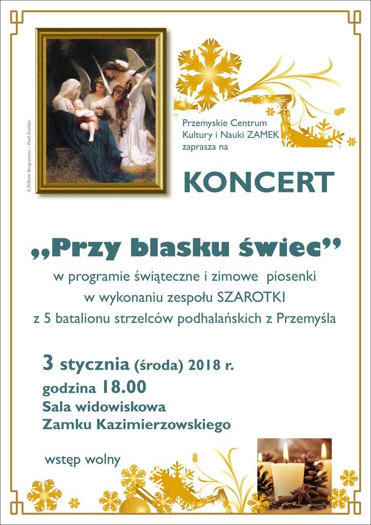 3 01 2018 plakat Szarotki.jpeg