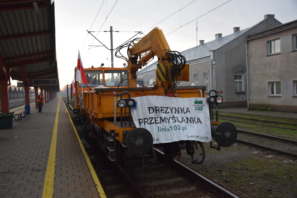 Niżankowice Mikołaj bez Granic FotNorbertZiętal (4).jpeg