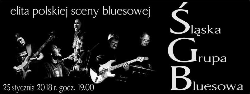 25-01-2018-Slaska-Grupa-Bluesowaduzy.jpeg