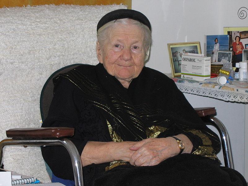 Irena_Sendlerowa_wikimedia commons.jpeg